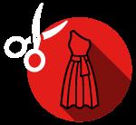 abb_donna_modellistica_150