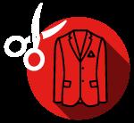 abb_uomo_design_150