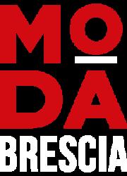logo_modabrescia_rgb_H400px