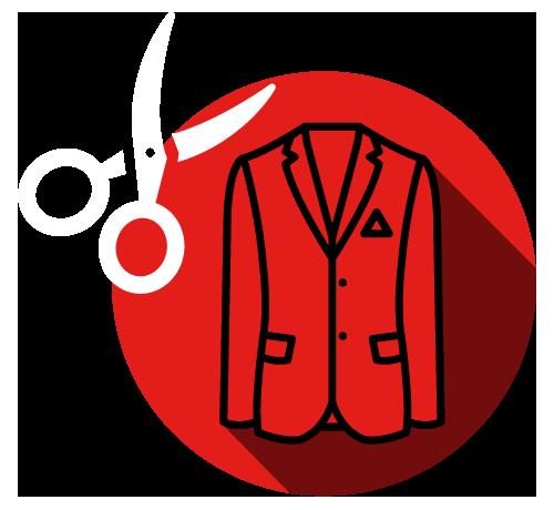 abb_uomo_design_500