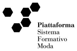 liattaforma-logo